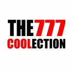 The777Coolection