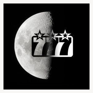 SO777_moon2
