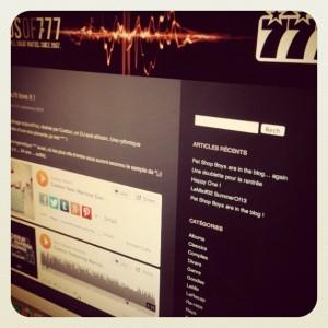 So777_screen