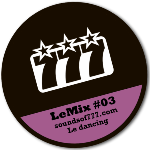 So777 LeMix #03.2