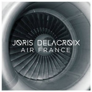 777-Joris-Delacroix-Air-France-EP