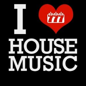 777LoveHouse