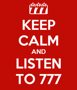 SO777_KeepCalm